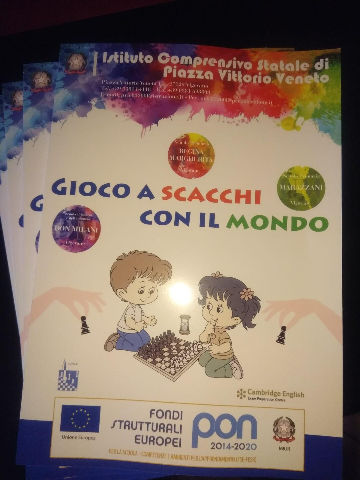 Calendario Tornei Scacchi.Crl Comitato Regionale Lombardo Sito Ufficiale Del