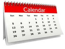 Fsi Scacchi Calendario.Regole Per Il Calendario Fsi Crl Comitato Regionale Lombardo
